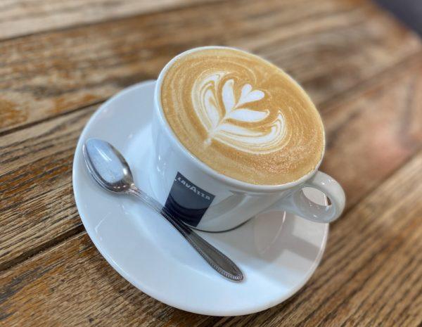 コーヒー カーサ