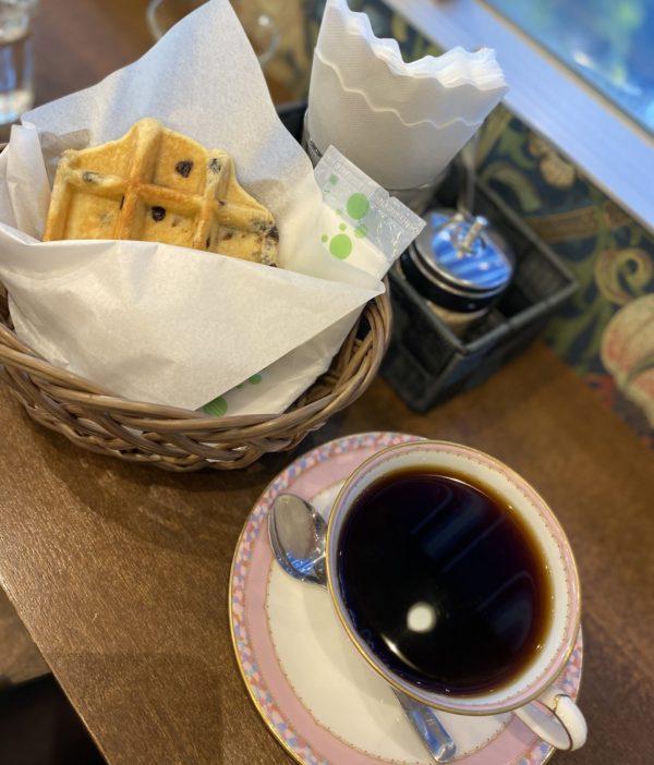 アグロ ロースト コーヒー (AGURO ROAST COFFEE)