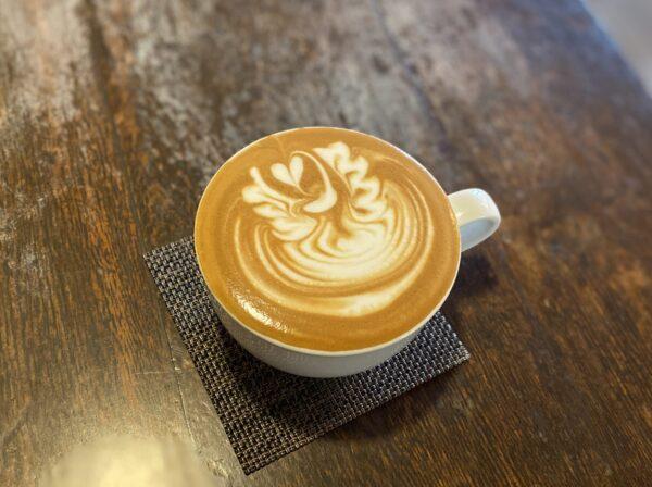 Y's cafe(ワイズカフェ)